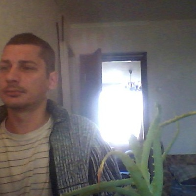 Сергей Касьянов, 6 апреля , Москва, id224476895