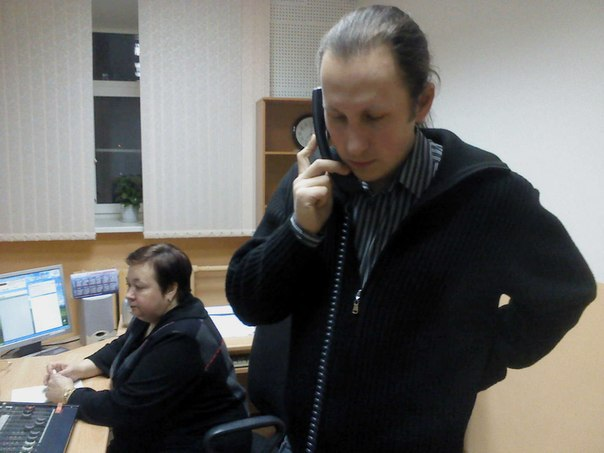 Проститутки заказать ua