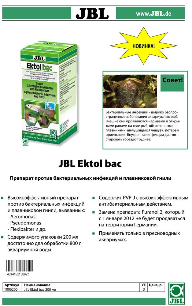 самые лучшие лекарства от простатита аденомы.профилактика