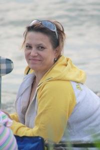 Елена Амосова, 14 сентября , Владивосток, id158526100