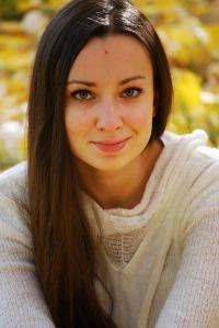 Маргарита Пьянзина, 20 октября , Магнитогорск, id19502272