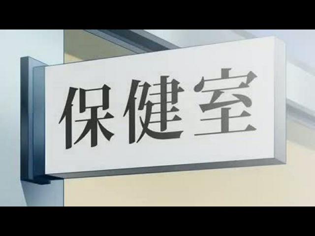 [AnimeSeiGroup] B Gata H Kei [01 из 13] [2010][540p|HQ|R...