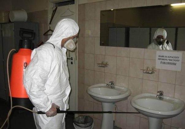 средства от паразитов в организме человека украина
