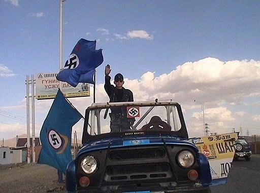http://yablor.ru/images/main/uskoglazie-nacisti-mongolii-i-yaponii-foto-i-video--3f0893.jpg?from=http://cs302112.vk.me/v302112411/7711/wxc664E1KIU.jpg