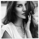 Марина Хома из города Москва
