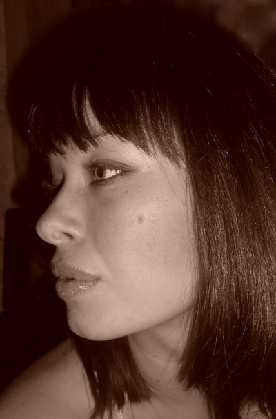 Екатерина Аврусевич, 7 марта 1988, Минск, id46549897