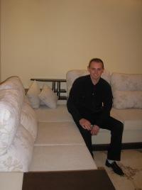 Дима Микитчук, 26 сентября , Москва, id176579615
