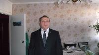 Сергей Боев, Москва