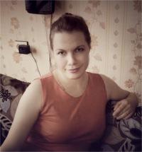 Марина Корныльева, 13 августа , Санкт-Петербург, id6046516