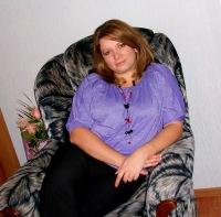 Мария Рогожина