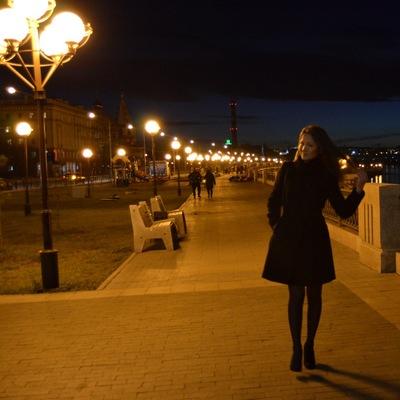 Ирина Бутакова, 2 марта , Иркутск, id205226030