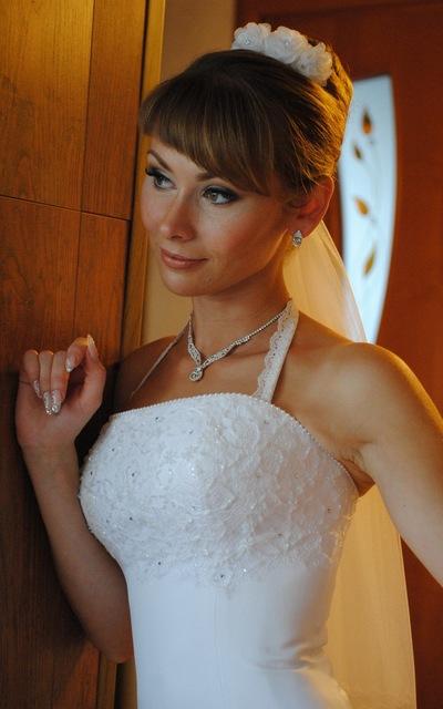 Елена Одайская, 30 января , Севастополь, id173053240