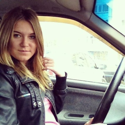 Вера Бондарчук, 2 июля , Липецк, id67922604