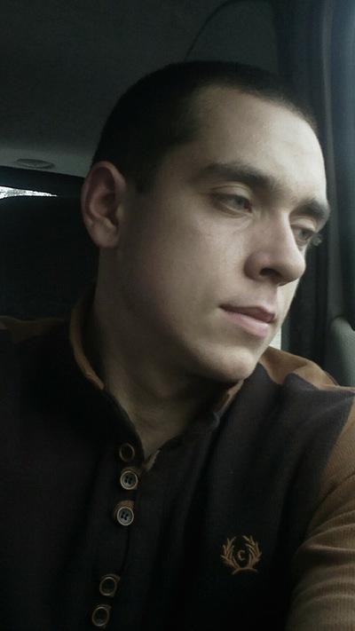 Александр Зубко, 22 марта , Брест, id148392819