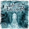 White Egregor