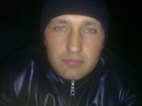 Саша Панченко, 30 октября 1989, id136939811