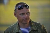 Siarhei Ananenka, Гродно, id162398626