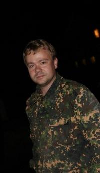 Илья Клементьев