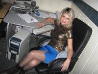 Ирина Лобакова, 20 января , Челябинск, id170786200