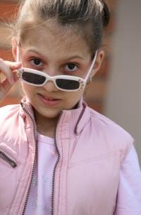 Stasia Moriss, 6 июля , Киев, id172709862