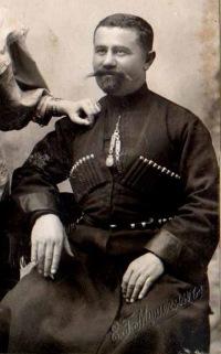 Георгий Асатуров