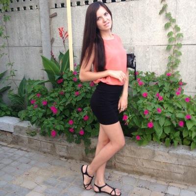 Юлия Голубева, 22 февраля , id30015151