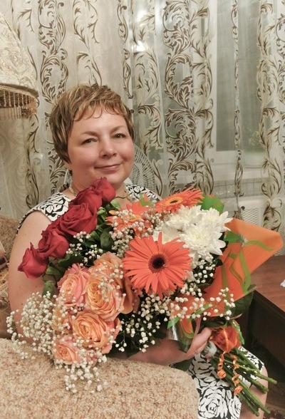 Евгения Крыжановская, 19 мая , Нижний Тагил, id154587382