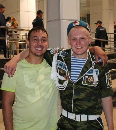 Геннадий Смирнов, 26 января , Якутск, id124226541