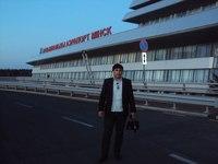 Silap Gurbanow, Бехерден - фото №10