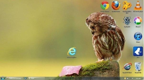 http://cs302114.userapi.com/v302114986/70de/VgJqJKqVLy4.jpg