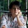 Психолог-психотерапевт (Львів)