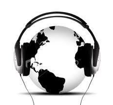 громкая музыка на телефон скачать бесплатно - фото 5