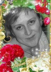 Елена Казакевич, 14 мая 1980, Поставы, id154587370