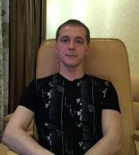 Николай Дружинин, 30 марта 1976, Пермь, id168177027