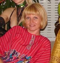 Елена Бойкова, 22 января 1986, Владимир, id37644425