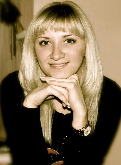 Анна Коротенко, 24 января , Мариуполь, id9100951