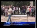 2013 09 02 Представители ИСС посетили торжественные линейки ко Дню знаний