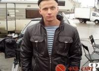 Роман Курцын, 28 мая , Кемерово, id40291373