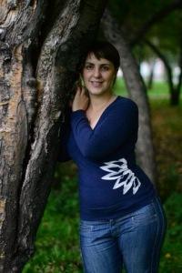 Марина Пестова (селянина), 3 июня , Челябинск, id75947241
