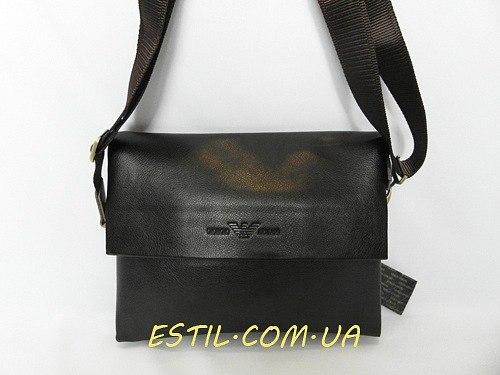 СУМКИ КОШЕЛЬКИ АКСЕССУАРЫ ESTIL (Louis Vuitton, Hermes, Chanel.