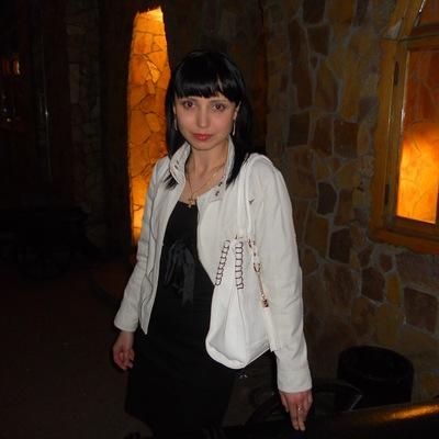 Оксана Попович, 18 ноября , Днепропетровск, id223204111