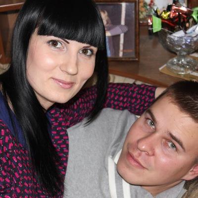 Мария Аюпова, 11 июня , Оренбург, id35500166