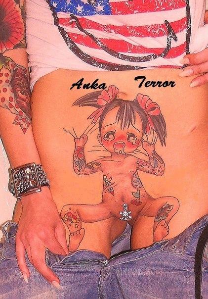eroticheskie-foto-tatuirovki