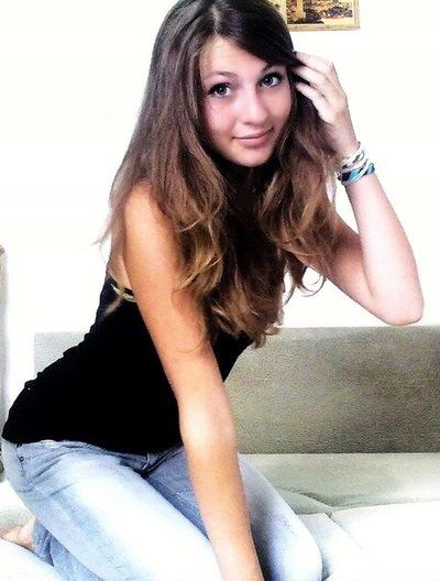 Marina Aleksandrova, 2 августа , Белгород, id168871621
