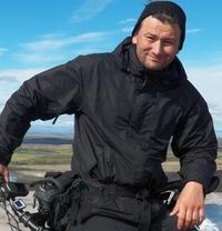 Дмитрий Пинчуков