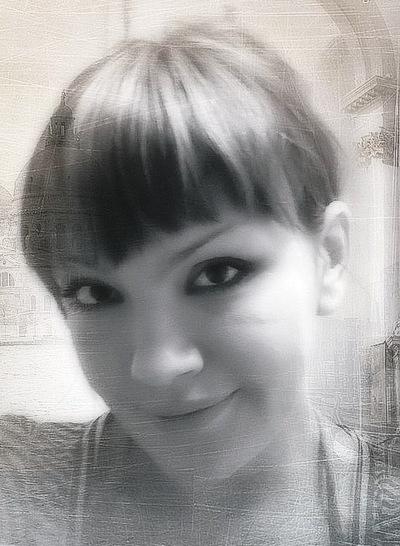 Ирина Дворникова, 25 мая , Екатеринбург, id172330663