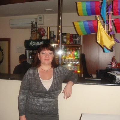 нина шамалова(давыдова), 4 марта , Хабаровск, id23599764