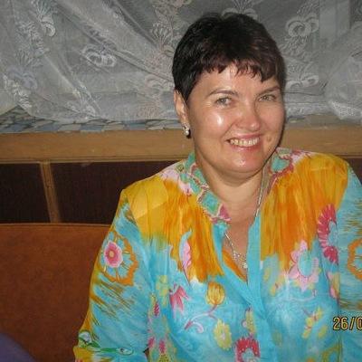 Таня Сокол, 8 апреля 1961, Севастополь, id223173772