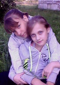 Ирина Сафонова, 2 сентября , Муром, id209546813
