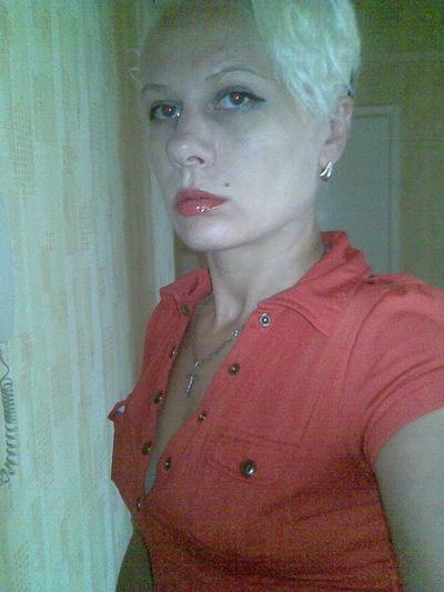 Ludmila Ostapenko, 17 декабря , Барановичи, id224200159